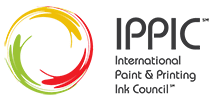 International Paint and Printing Ink Council